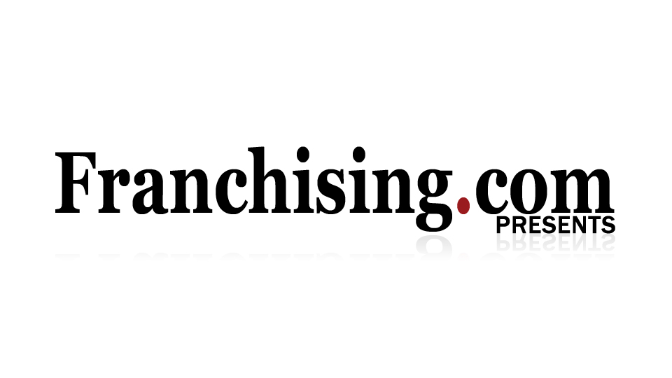 Franchising.com Features